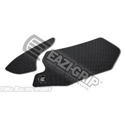 899 959 1199 1299 Eazi-Grip Pro Ducati schwarz