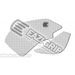 V4 Eazi-Grip Evo Ducati