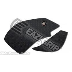 V4 Eazi-Grip Pro Ducati