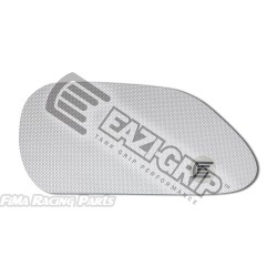 CBR 600 03-06 Eazi-Grip Pro Honda