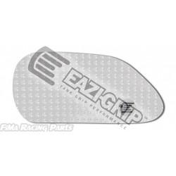 CBR 600 03-06 Eazi-Grip Evo Honda