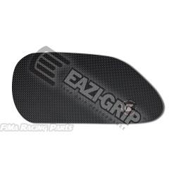 CBR 600 03-06 Eazi-Grip Pro Honda schwarz