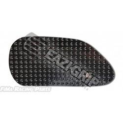 CBR 600 03-06 Eazi-Grip Evo Honda schwarz