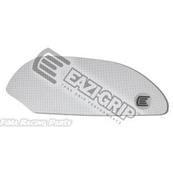 CBR 600 07-12 Eazi-Grip Pro Honda
