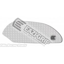 CBR 600 07-12 Eazi-Grip Evo Honda