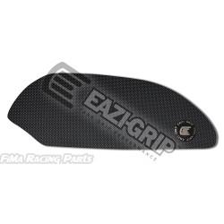CBR 600 07-12 Eazi-Grip Pro Honda schwarz