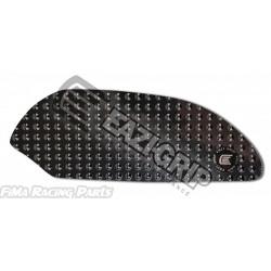 CBR 600 07-12 Eazi-Grip Evo Honda schwarz