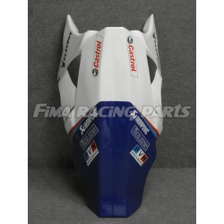 BMW S1000RR 09-14 Bug racing lackiert
