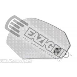 CBR 600 13- Eazi-Grip Evo Honda