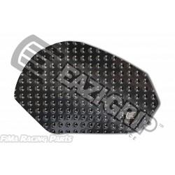 CBR 600 13- Eazi-Grip Evo Honda schwarz
