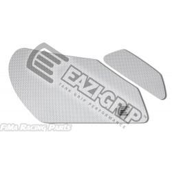 CBR 1000 04-07 Eazi-Grip Pro Honda