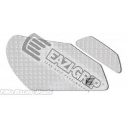 CBR 1000 04-07 Eazi-Grip EVO Honda