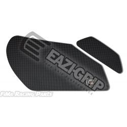 CBR 1000 04-07 Eazi-Grip PRO Honda schwarz