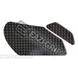CBR 1000 04-07 Eazi-Grip EVO Honda schwarz