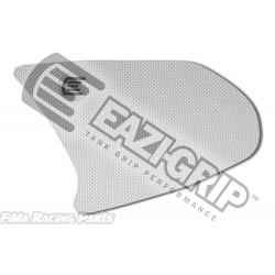 CBR 1000 08-11 Eazi-Grip PRO Honda