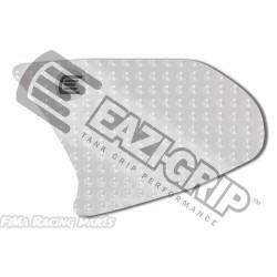 CBR 1000 08-11 Eazi-Grip EVO Honda