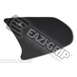 CBR 1000 08-11 Eazi-Grip PRO Honda schwarz