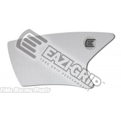 CBR 1000 12-16 Eazi-Grip PRO Honda
