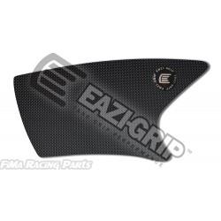 CBR 1000 12-16 Eazi-Grip PRO Honda schwarz
