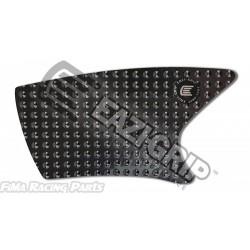 CBR 1000 12-16 Eazi-Grip EVO Honda schwarz