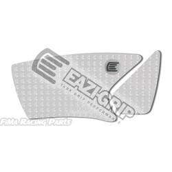 CBR 1000 12-16 Eazi-Grip EVO Honda