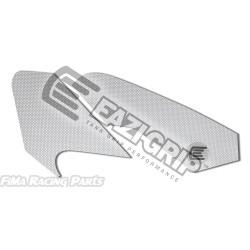 CBR 1000 17- Eazi-Grip PRO Honda
