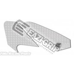 CBR 1000 17- Eazi-Grip EVO Honda