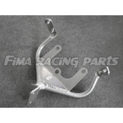 GSX-R 1000 07-08 Fairing holder Alu Suzuki