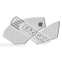 ZX-6R 05-08 Eazi-Grip EVO Kawasaki