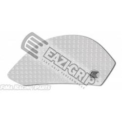 ZX-6R 09- Eazi-Grip EVO Kawasaki