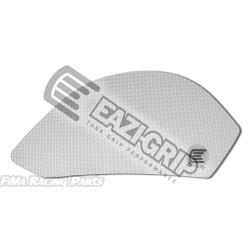 ZX-6R 09- Eazi-Grip PRO Kawasaki