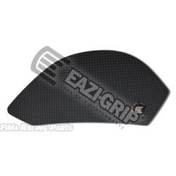 ZX-6R 09- Eazi-Grip PRO Kawasaki schwarz