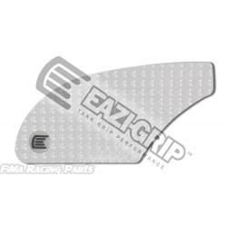 ZX-10R 04-07 Eazi-Grip EVO Kawasaki