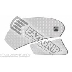 ZX-10R 08-10 Eazi-Grip EVO Kawasaki