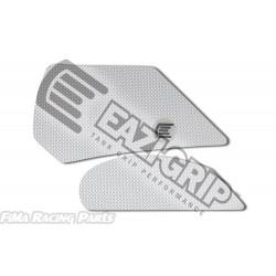 ZX-10R 11-15 Eazi-Grip PRO Kawasaki