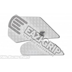 ZX-10R 11-15 Eazi-Grip EVO Kawasaki