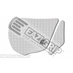 RC8 Eazi-Grip EVO KTM