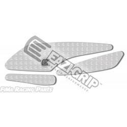 F3 Eazi-Grip EVO MV Agusta