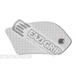 GSX-R 1000 01-04 Eazi-Grip EVO Suzuki