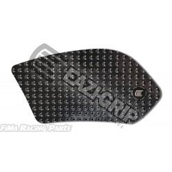 GSX-R 1000 01-04 Eazi-Grip EVO Suzuki schwarz