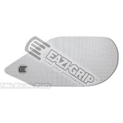 GSX-R 1000 07-08 Eazi-Grip PRO Suzuki