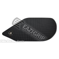 GSX-R 1000 07-08 Eazi-Grip PRO Suzuki schwarz