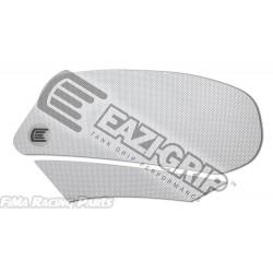 GSX-R 1000 09-16 Eazi-Grip PRO Suzuki