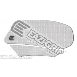 GSX-R 1000 09-16 Eazi-Grip EVO Suzuki