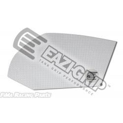 GSX-R 1000 17- Eazi-Grip PRO Suzuki