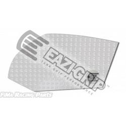 GSX-R 1000 17- Eazi-Grip EVO Suzuki