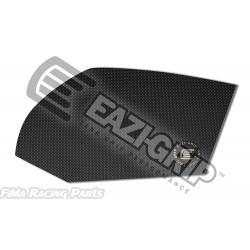 GSX-R 1000 17- Eazi-Grip PRO Suzuki schwarz