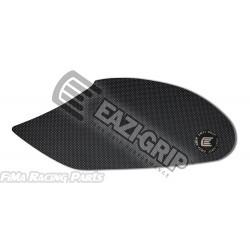 GSX-R 600/750 06-07 Eazi-Grip PRO Suzuki schwarz