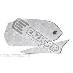 GSX-R 600/750 08-10 Eazi-Grip PRO Suzuki