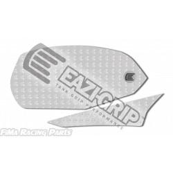GSX-R 600/750 08-10 Eazi-Grip EVO Suzuki